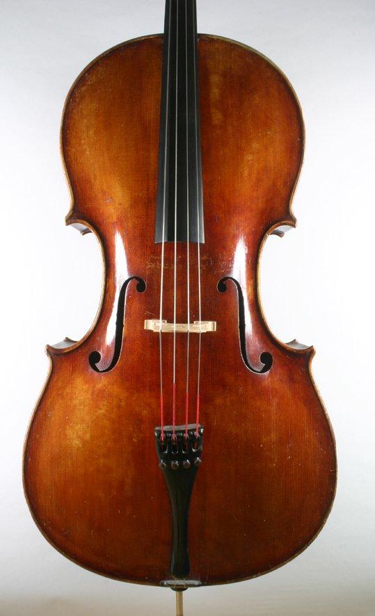 fischesser-leon-1913-0