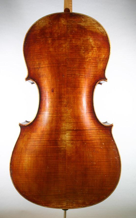 fischesser-leon-1913-1