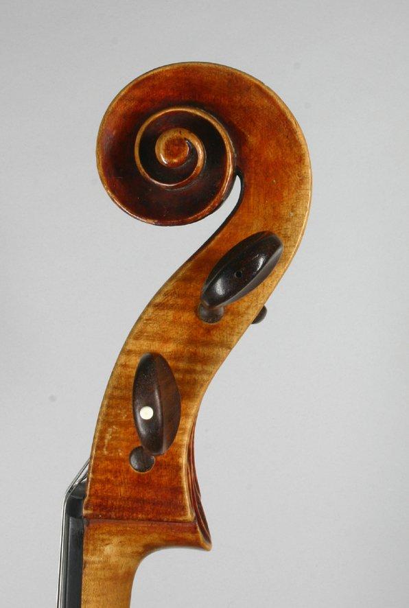 Violoncelle volé / stolen cello fischesser-leon-1913-4